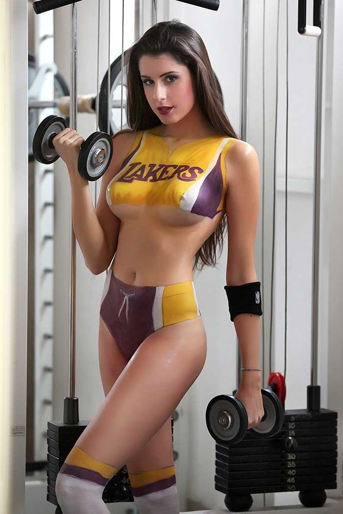 bp_lakers1