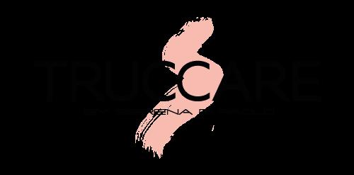 Truccare di Serena di Paolo truccatrice professionale a Rimini e makeup artist,organizza Corsi: trucco, make-up, trucco spose, trucco spettacolo, trucco teatrale, copertura tattoo, body painting, ricostruzione unghie.